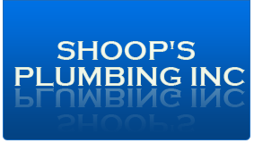Plumbing Services in Bristow - Logo
